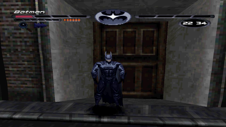 batman robin u iso psx isos emuparadise